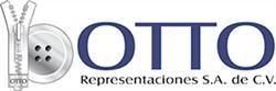 Otto Representaciones S.a. de C.v