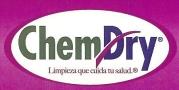 Chem-Dry Laguna