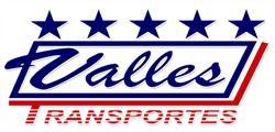 Valles Transportes
