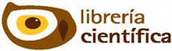 Librería Científica