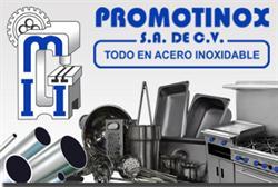 PROMOTINOX, S.A. DE C.V.