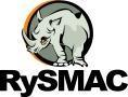 Comercializadora Industrial Rysmac S de RL de CV