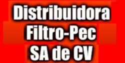 Distribuidora Filtro Pec, S.a. de C.v