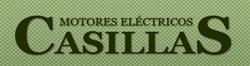 Motores Eléctricos López