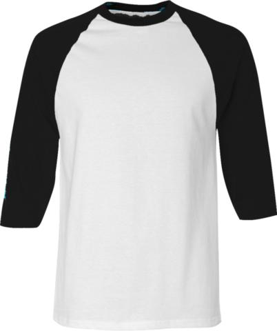Ditexa aguascalientes av aguascalientes sur 224 01 449 for Optima cotton wear t shirts