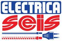 Eléctrica Seis, S.a. de C.v