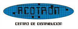 Acotrón Electrónica Industrial, S.a. de C.v