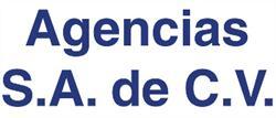 Agencias, S.a. de C.v