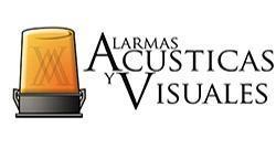 Alarmas Acústicas y Visuales, S.a. de C.v