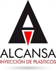 Alcansa Inyección de Plásticos