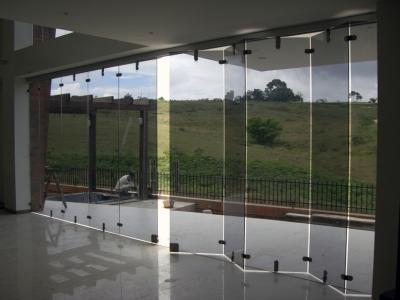 La f brica del pueblo guadalajara av cruz del sur no for Fabrica de puertas y ventanas en la plata