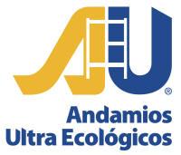 Andamios Ultra Ecológicos