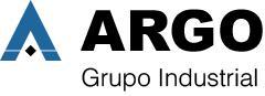 Grupo Industrial Argo, S.A. de C.V. Argo