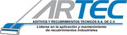 Aditivos y Recubrimientos Técnicos, S.A. de C.V. Artec