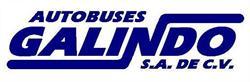 Autobuses Galindo S.a de C.v