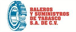 Baleros y Suministros de Tabasco, S.A. de C.V. BASTA