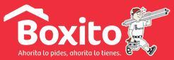 Grupo Boxito