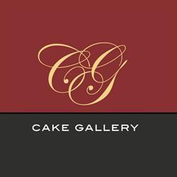 Pasteles Cake Gallery