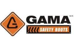 Fábrica de Calzado Gama, S.a. de C.v