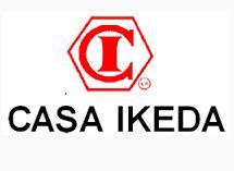 Casa Ikeda, S.a. de C.v