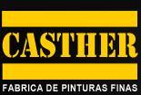 Pinturas Casther, S.a. de C.v