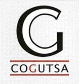 Cogutsa Construcciones, S.a De C.v