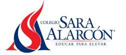 Colegio Sara Alarcón