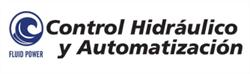 Control Hidráulico y Automatización, S.a. de C.v