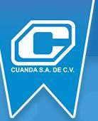 Cuanda, S.A. de C.V