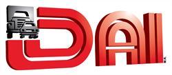 Distribuidora de Auto Industrias, S.A. de C.V. DAI