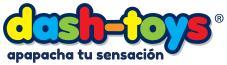 Dash Toys, S.A. de C.V