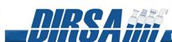 Distribuidora Industrial de Refacciones, S.A. DIRSA