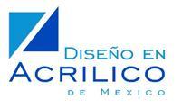 Diseño en Acrílico de México