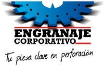 Engranaje Corporativo