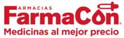 Farmacias FarmaCon