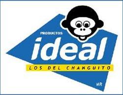 Productos Ideal de México, S.a. de C.v