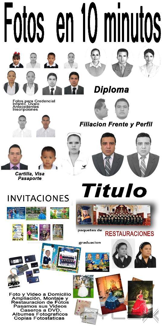 Foto Star Puebla Calle 5 De Mayo No 605 01 222 242 2