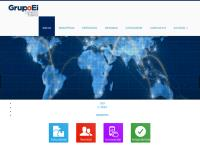 Sitio web de Agencia Aduanal Freig Carrillo