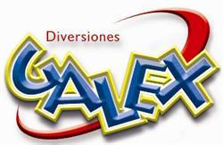 Galex Diversiones