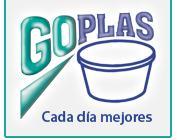 Goplas, S.a. de C.v
