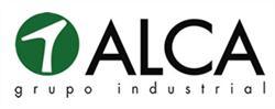 Grupo industrial alca s a de c v el salto vicente for Grupo alca