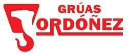 Grúas Ordóñez