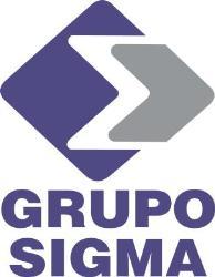 Grupo Sigma Division Golfo, S.A. De C.V