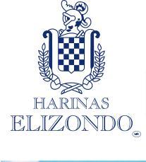 Fábrica de Harinas Elizondo, S.a. de C.v