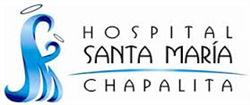 Hospital Santa Maria Chapalita,s.a