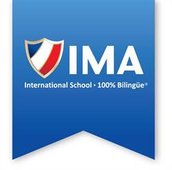 Ima - Instituto Mexicano Americano