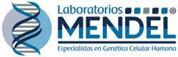 Laboratorios Mendel