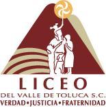 Liceo Del Valle de Toluca S.c