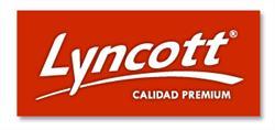 Industrias Cor, S.A. de C.V. LYNCOTT