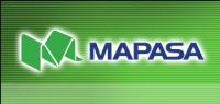 Comercial Mapasa, S.a. de C.v